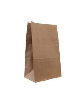 Пакет 180*120*290 (ш.д.в.) без ручек