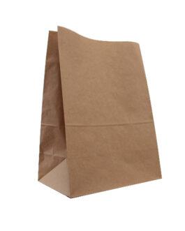 Пакет 220*120*290 (ш.д.в.) без ручек