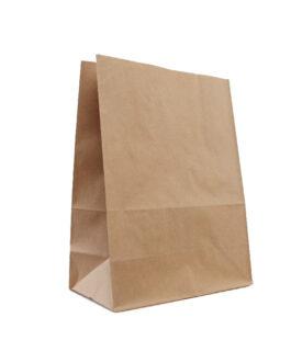 Пакет 240*120*320 (ш.д.в.) без ручек