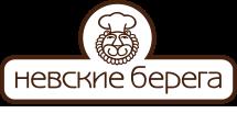 nevskie-berega