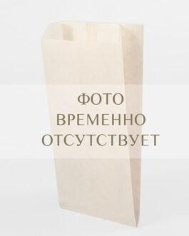 Пакет 110*40*660 + окно 50